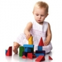 Psychomotor development of the child - 11 to 12 months
