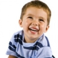 Psychomotor development of the child - 25 to 30 months