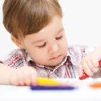 Psychomotor development of the child - 19 to 24 months