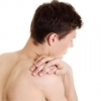 Impingement syndrome - shoulder pain