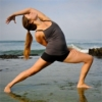 Hatha Yoga and treatment of asthma bronchiale