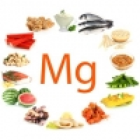 The cause of cramps - how does magnesium work in our body